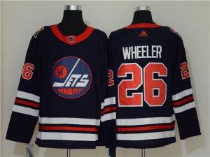 Winnipeg Jets : Cheap NFL Jerseys|Cheap MLB Jerseys|Cheap NBA